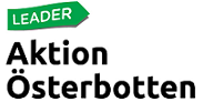 Aktion-Osterbotten.png
