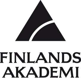 Finlands-Akademi.jpeg