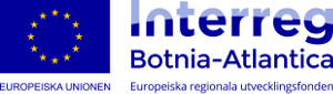 Interreg-Botnia-Atlantica.jpeg