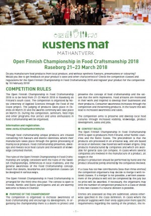 competitionrules2018